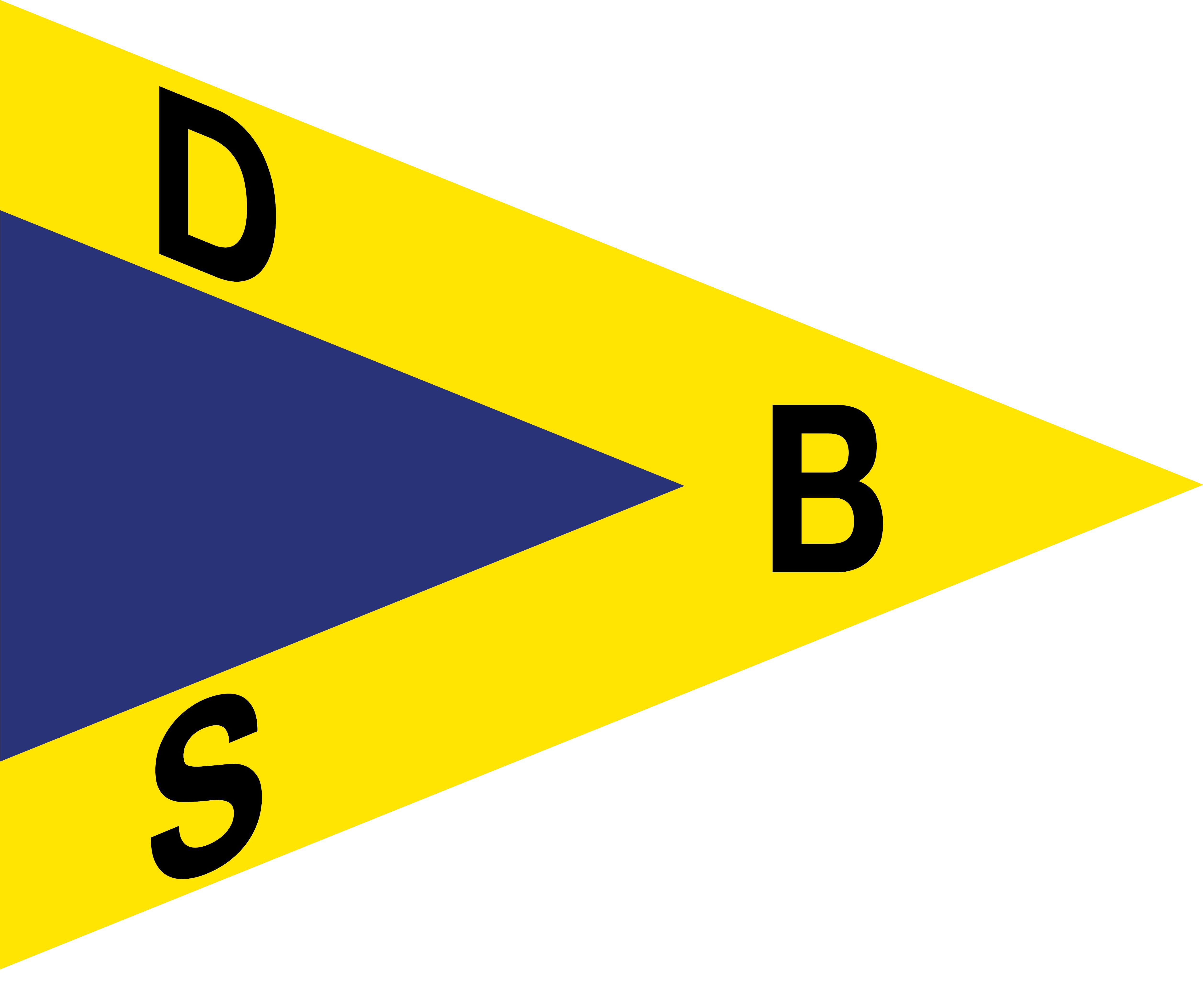 Dalbo Båtsällskap i Hägersten